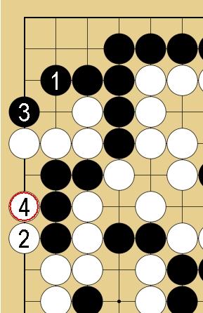 Baidu IME_2014-11-11_14-46-5
