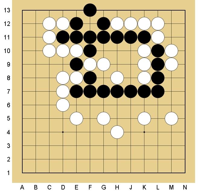 Baidu IME_2014-11-12_12-8-9