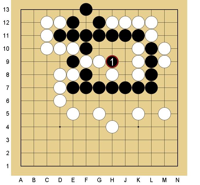 Baidu IME_2014-11-13_12-35-11