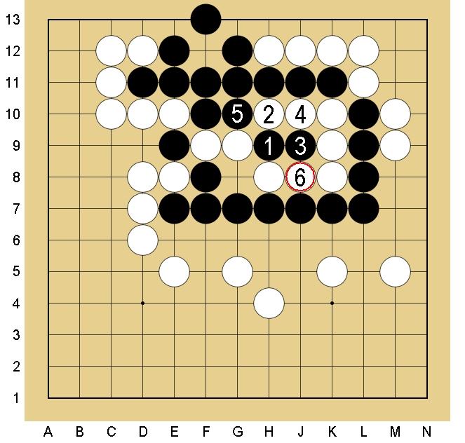 Baidu IME_2014-11-13_12-35-39