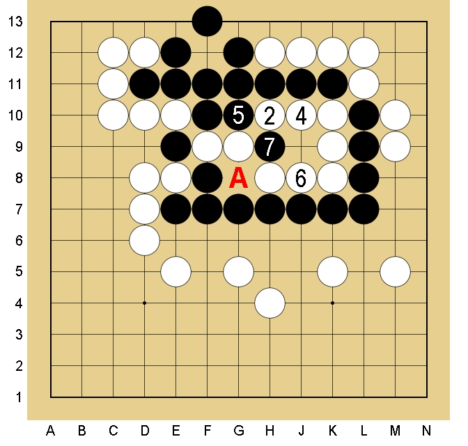 Baidu IME_2014-11-13_12-36-27