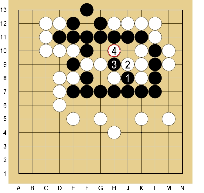Baidu IME_2014-11-13_12-37-24