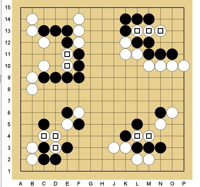 Baidu IME_2014-11-15_12-56-27