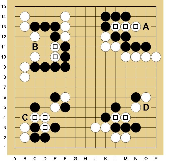 Baidu IME_2014-11-16_13-29-11