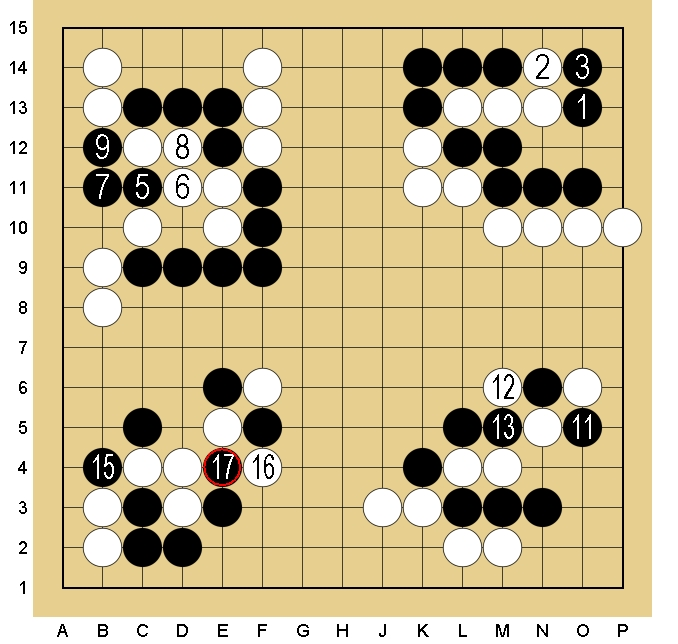 Baidu IME_2014-11-16_13-30-33