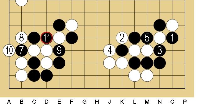 Baidu IME_2014-11-16_13-31-32
