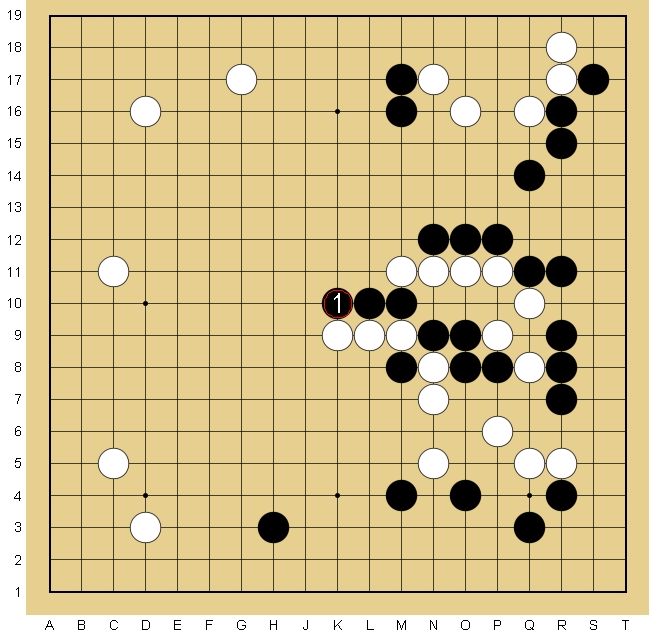 Baidu IME_2014-11-17_13-32-18
