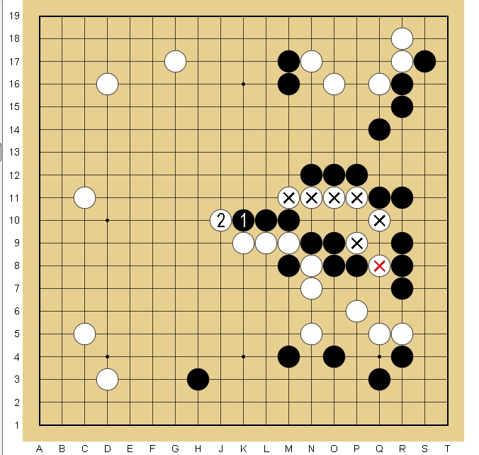 Baidu IME_2014-11-17_13-32-49