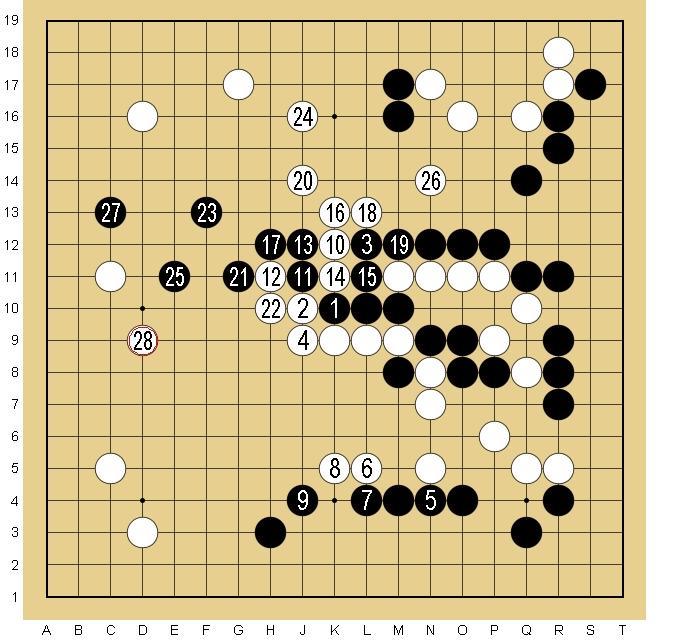 Baidu IME_2014-11-17_13-35-48