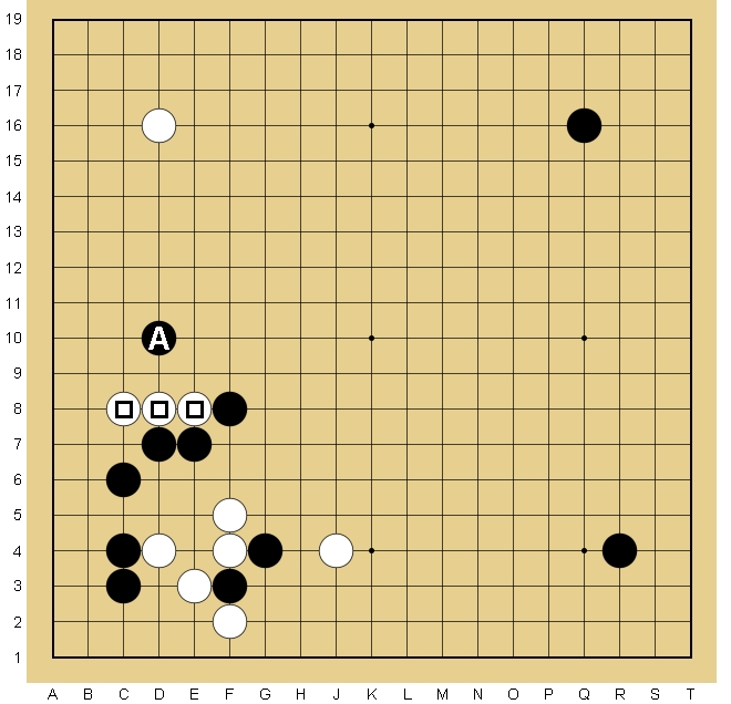 Baidu IME_2014-11-18_13-6-40