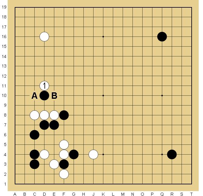 Baidu IME_2014-11-18_13-10-35