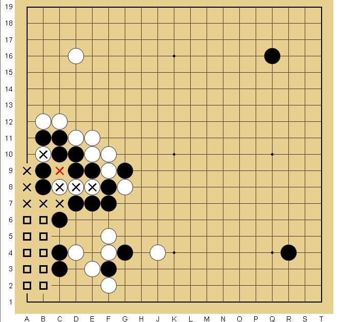 Baidu IME_2014-11-18_13-13-54