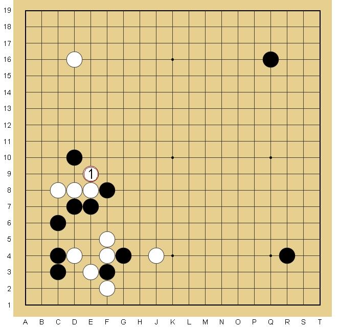 Baidu IME_2014-11-18_13-15-54