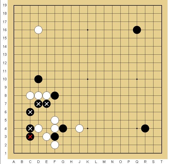 Baidu IME_2014-11-18_13-16-31