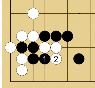 Baidu IME_2014-11-20_11-43-35