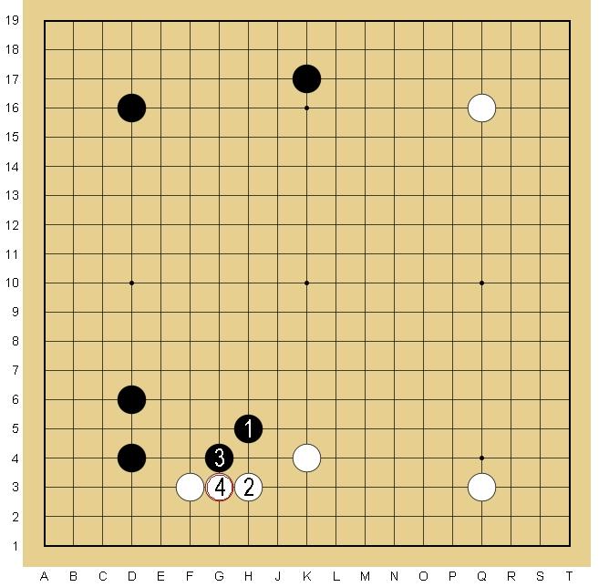 Baidu IME_2014-11-22_13-35-20