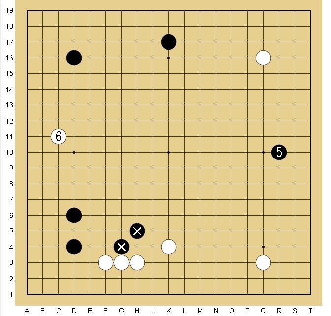 Baidu IME_2014-11-22_13-36-15