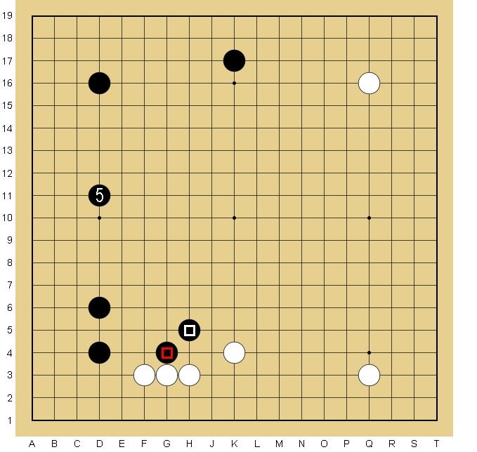Baidu IME_2014-11-22_13-36-51