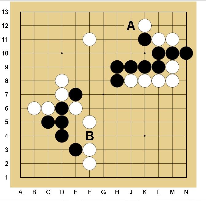 Baidu IME_2014-11-24_12-58-58