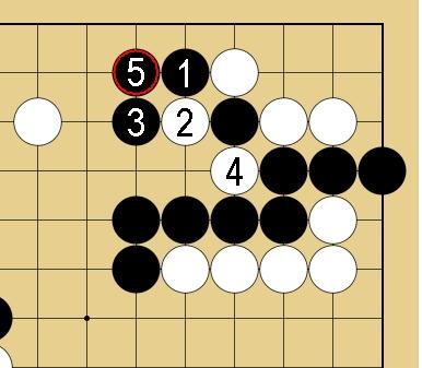 Baidu IME_2014-11-24_12-59-42