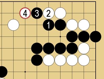 Baidu IME_2014-11-24_13-0-2