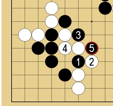 Baidu IME_2014-11-24_13-1-8