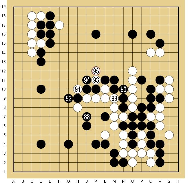 Baidu IME_2014-11-26_11-50-48