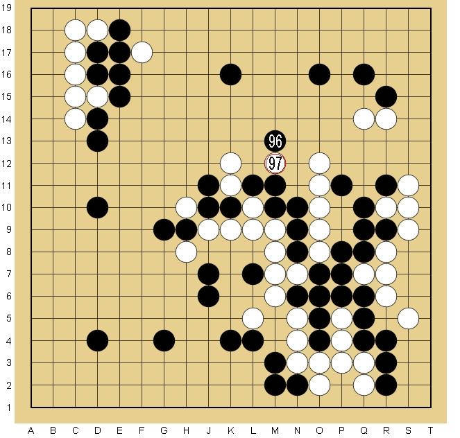 Baidu IME_2014-11-26_12-0-7