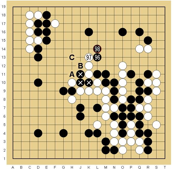 Baidu IME_2014-11-27_12-32-36