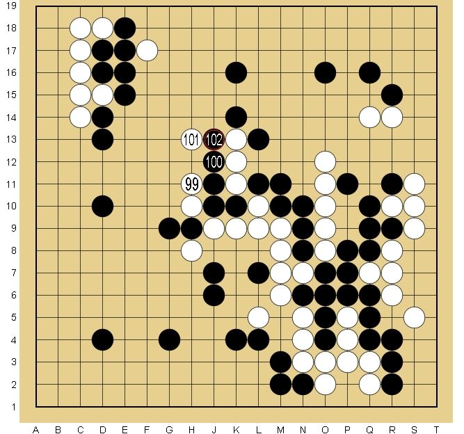 Baidu IME_2014-11-27_12-33-36