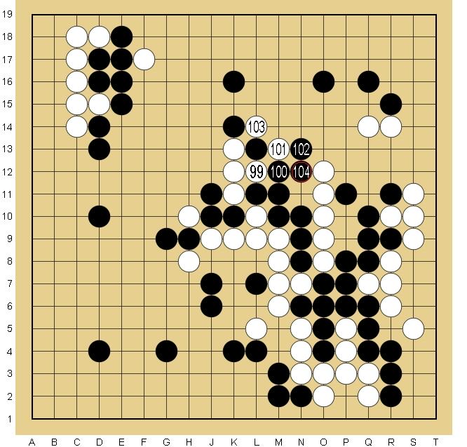 Baidu IME_2014-11-27_12-34-46