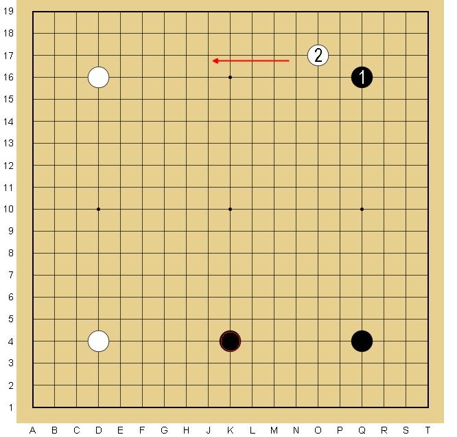 Baidu IME_2014-11-28_13-11-2