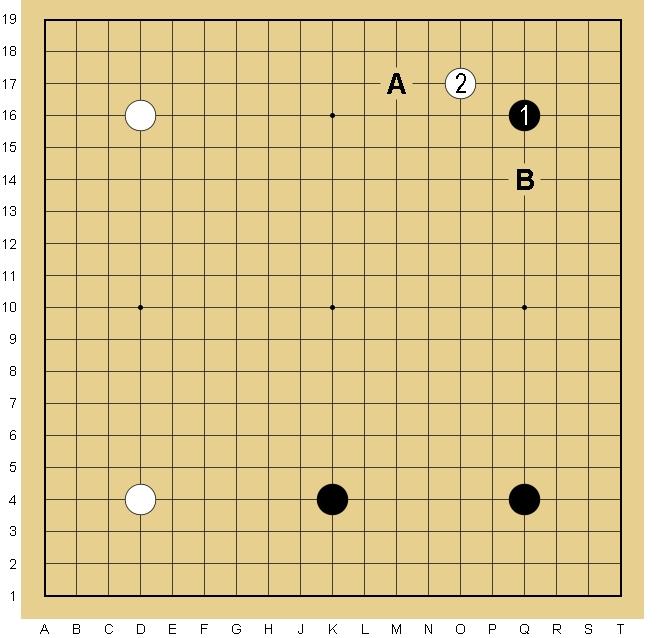 Baidu IME_2014-11-28_13-11-39