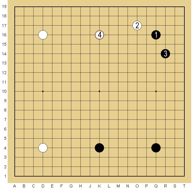 Baidu IME_2014-11-28_13-13-52