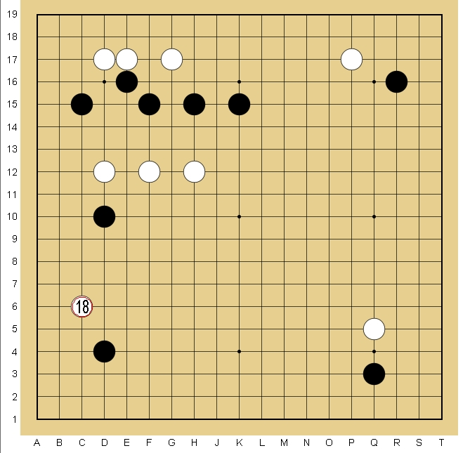 Baidu IME_2014-11-28_13-21-38
