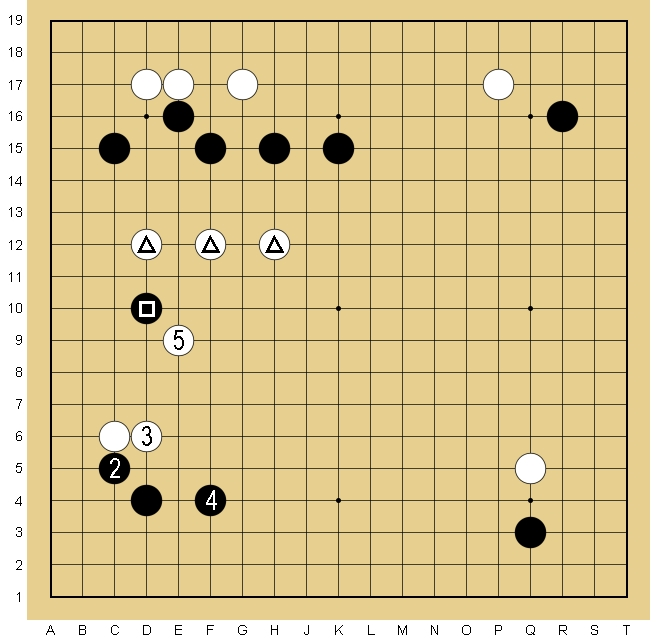 Baidu IME_2014-11-29_11-53-51