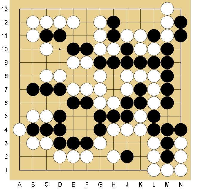 Baidu IME_2014-12-4_12-20-31