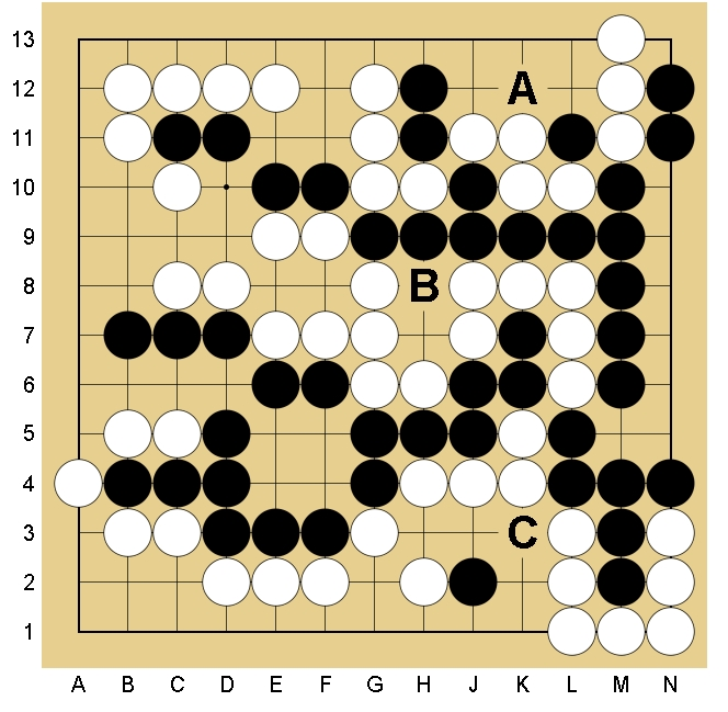 Baidu IME_2014-12-5_12-22-13