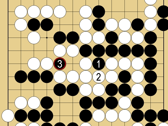 Baidu IME_2014-12-5_12-23-31