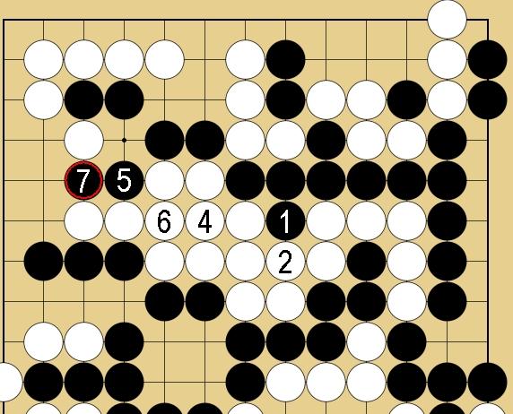 Baidu IME_2014-12-5_12-24-4