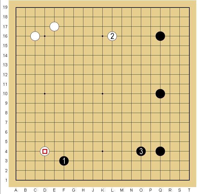 Baidu IME_2014-12-6_13-57-43