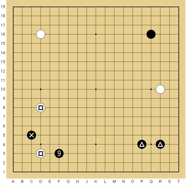 Baidu IME_2014-12-7_12-31-0