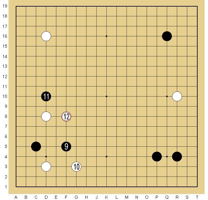 Baidu IME_2014-12-7_12-36-42
