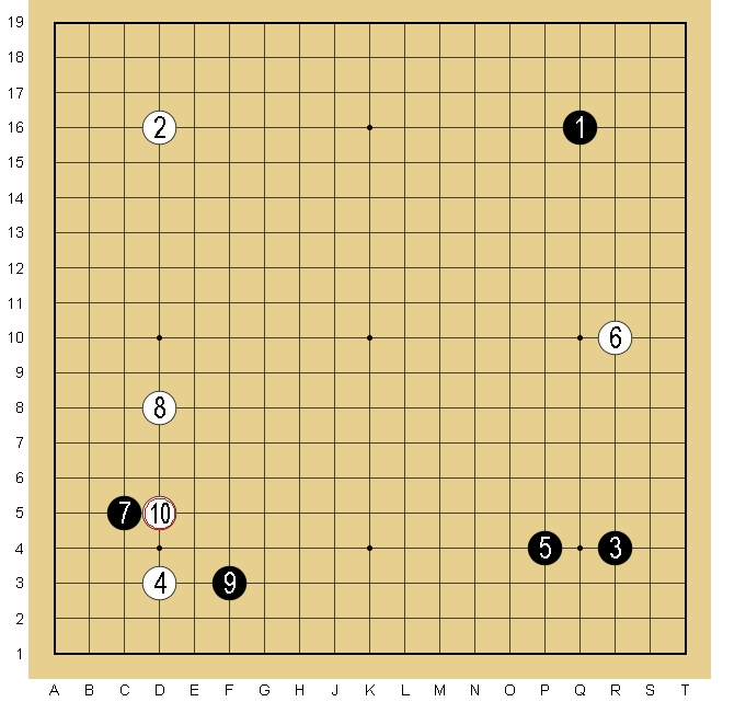 Baidu IME_2014-12-7_12-37-12
