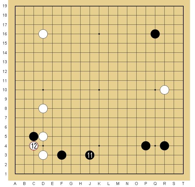 Baidu IME_2014-12-7_12-40-5