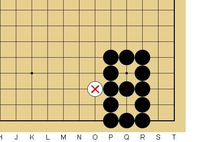 Baidu IME_2014-12-8_12-31-22