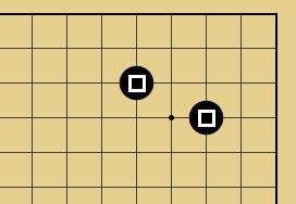 Baidu IME_2014-12-8_12-32-43
