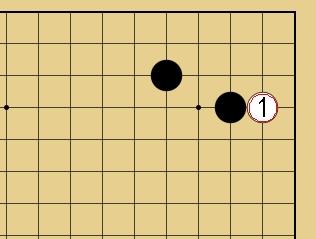 Baidu IME_2014-12-8_12-33-5