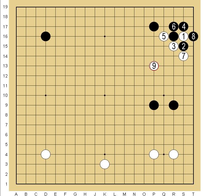 Baidu IME_2014-12-8_12-41-12