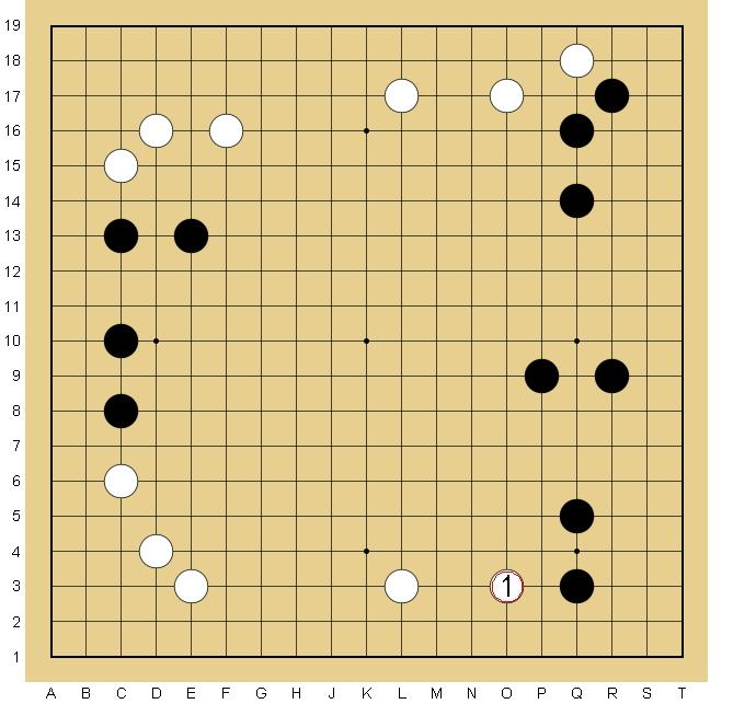 Baidu IME_2014-12-9_12-56-27